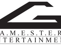 Gamesterz Entertainment