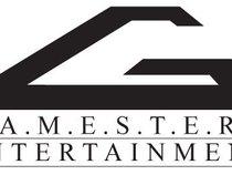 Gamesterz Entertainment