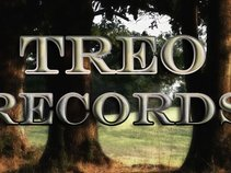 Treo Records