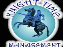 Knight Time Management