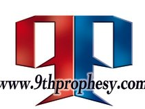 9th Prophesy Productions