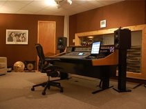 Final Track Studios