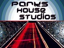 Parks House Studios