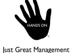 Dan Nash/Just Great Management