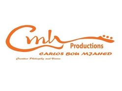 Cmh Production
