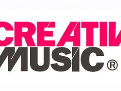 Creative Music Management Bookings Records