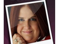 Laura Thornton/Social Media Consultant/Manager