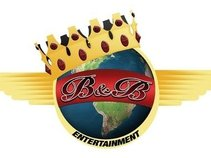 B&B ENTERTAINMENT