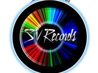 Serious Vanity Records