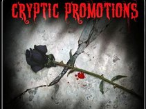 Cryptic Promotions