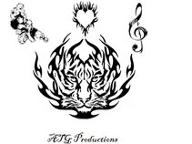 ATG Productions