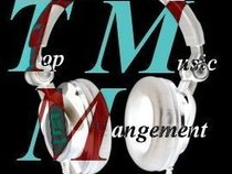 Top Music Management