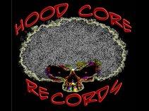 Hood Core Records