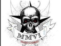 MMVI Entertainment