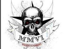 MMVI Entertainment