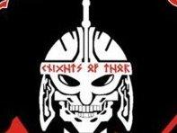 Knights Of Thor, HMC