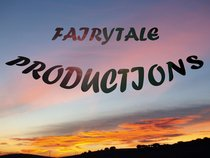 Fairytale Productions