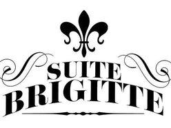 Suite Brigitte