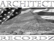 Architect Recordz