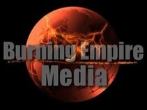 Burning Empire Media