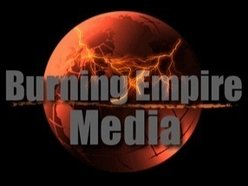 Burning Empire Media