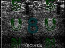 Sun8suN Records