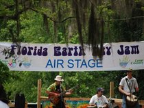 Florida Earth Day Jam