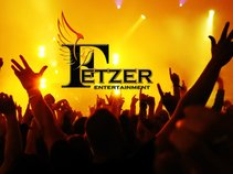 Fetzer Entertainment