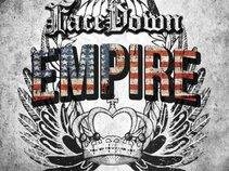 The FaceDown Empire