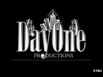 DayOne Productions