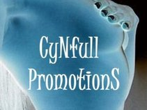 CynFull Promotions