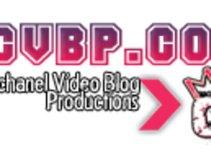 MCVBP.com