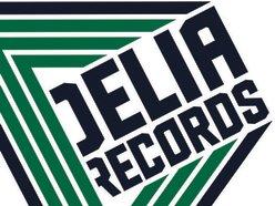 Delia Records