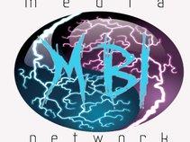 MBI Media Network