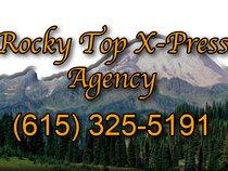 Rocky Top X-Press Agency