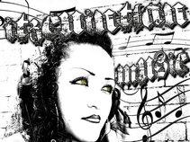 Itzcuintlan Music