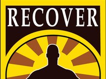 Recover Records