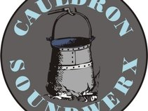 Cauldron Soundwerx