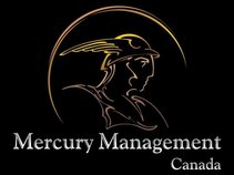 Mercury Artist Management Canada-Music.Art