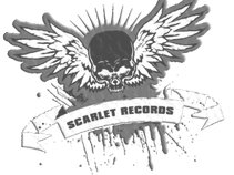 Scarlet Records