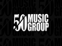 5050 Music Group/ Ingrooves-Fontana/ UMG