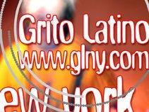 GLNY Music Publishing