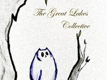 The Great Lakes Collective