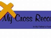 My Cross Recordz