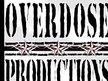 OverDose Productions, LLC