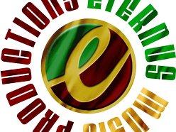 Eternus Music Productions