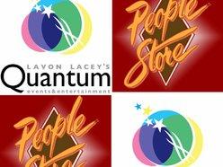 Lavon Lacey