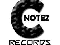 C-Notez Records