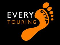 EveryStep Touring