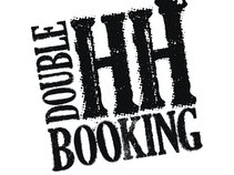 Double H Booking